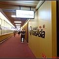 德瑞1-2機場&貴賓廳0021.jpg