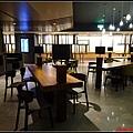 德瑞1-2機場&貴賓廳0044.jpg