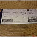 德瑞1-2機場&貴賓廳0045.jpg