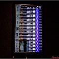 德瑞1-2機場&貴賓廳0049.jpg