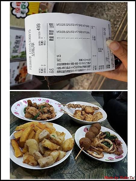 隆師傅鹽酥雞02.jpg