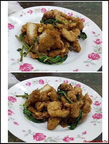 隆師傅鹽酥雞05.jpg