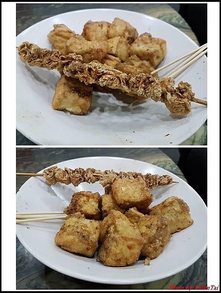隆師傅鹽酥雞06.jpg