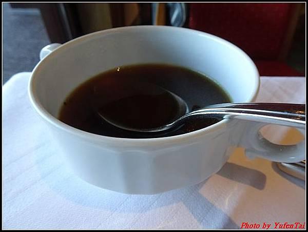 德瑞day4-1早餐0050.jpg