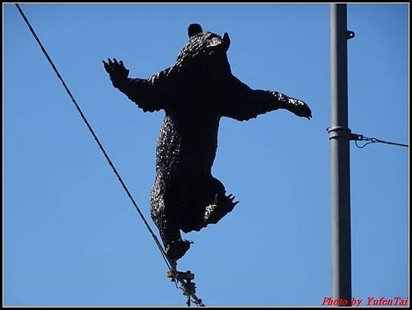 德瑞day4-5熊公園0003.jpg