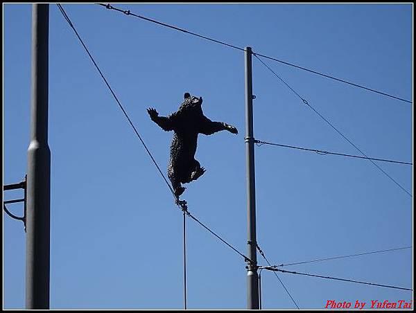 德瑞day4-5熊公園0002.jpg