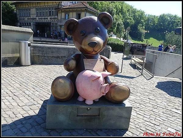 德瑞day4-5熊公園0032.jpg