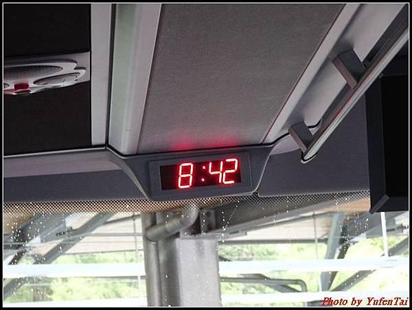 德瑞day6-3洛書堡穿山列車0001.jpg