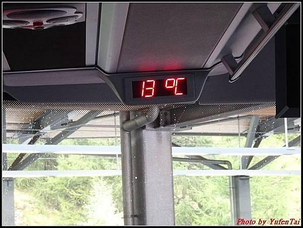 德瑞day6-3洛書堡穿山列車0002.jpg