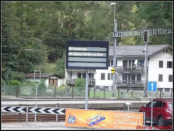 德瑞day6-3洛書堡穿山列車0035.jpg