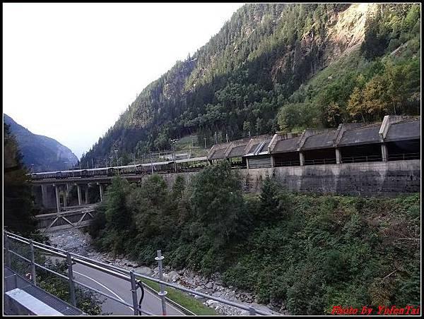 德瑞day6-3洛書堡穿山列車0039.jpg