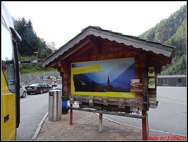 德瑞day6-3洛書堡穿山列車0045.jpg