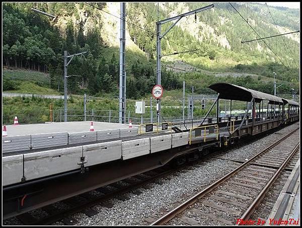 德瑞day6-3洛書堡穿山列車0049.jpg