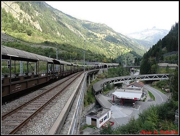 德瑞day6-3洛書堡穿山列車0055.jpg