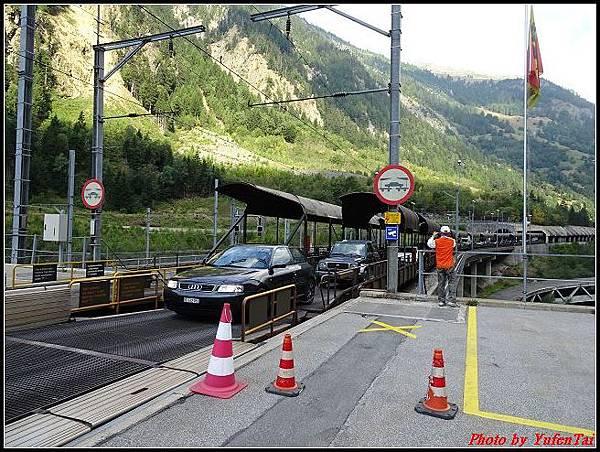 德瑞day6-3洛書堡穿山列車0067.jpg
