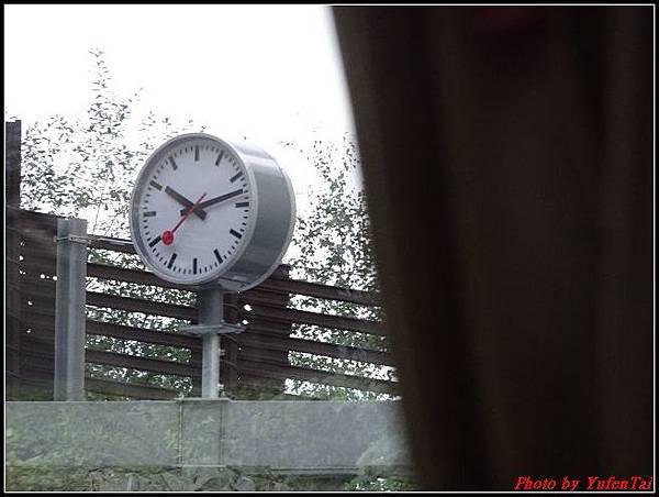 德瑞day6-3洛書堡穿山列車0068.jpg