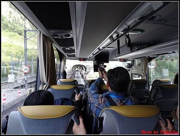 德瑞day6-3洛書堡穿山列車0073.jpg