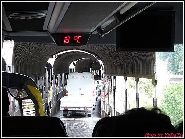 德瑞day6-3洛書堡穿山列車0076.jpg