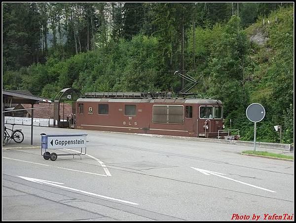 德瑞day6-3洛書堡穿山列車0091.jpg