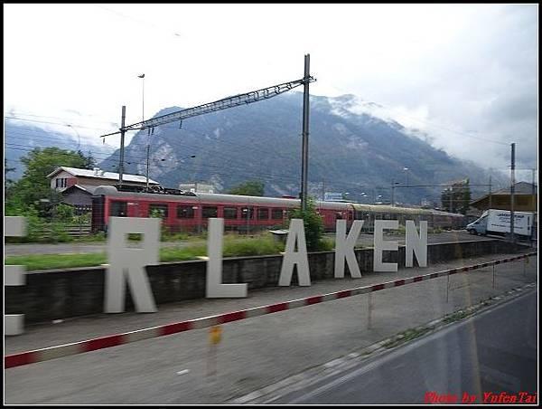 德瑞day6-3洛書堡穿山列車0120.jpg