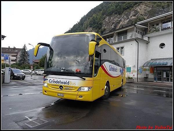 德瑞day6-3洛書堡穿山列車0122.jpg