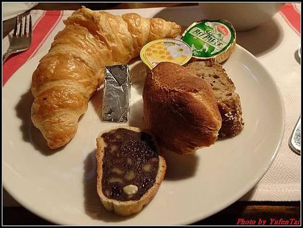 德瑞day8-2早餐0010.jpg