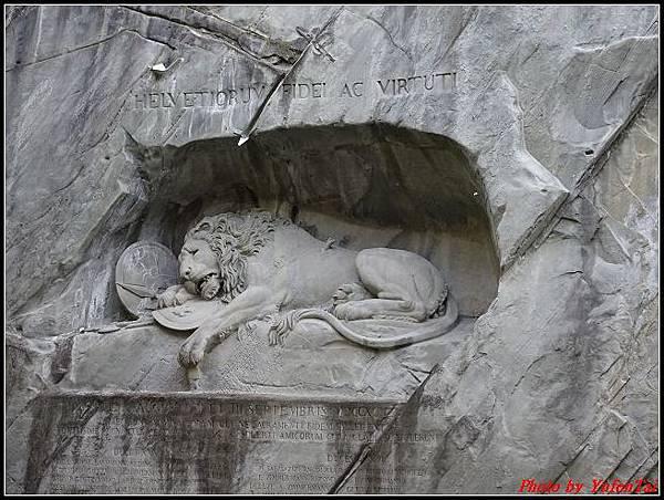 德瑞day8-3獅子紀念碑0011.jpg