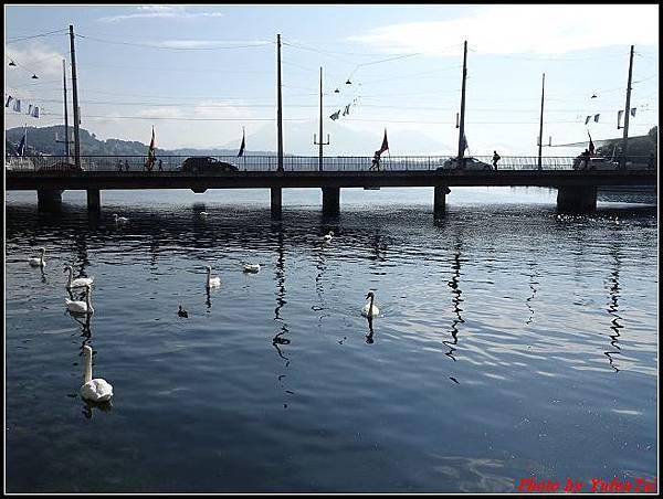 德瑞day8-5卡貝爾木橋0007.jpg