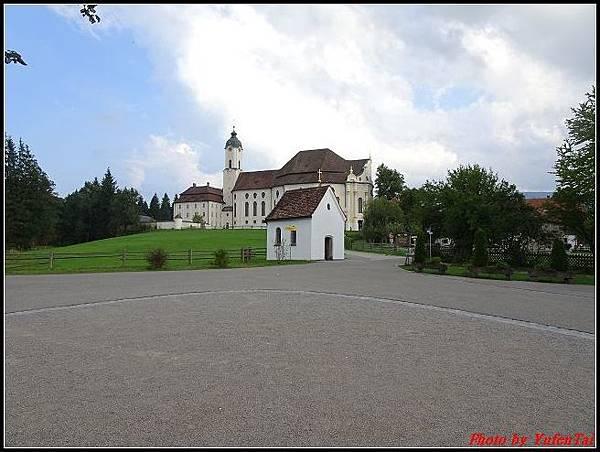 德瑞day8-8威斯教堂0010.jpg
