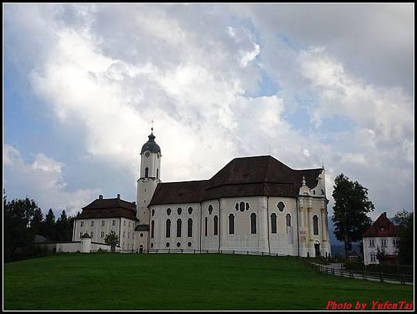 德瑞day8-8威斯教堂0013.jpg