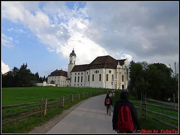 德瑞day8-8威斯教堂0021.jpg