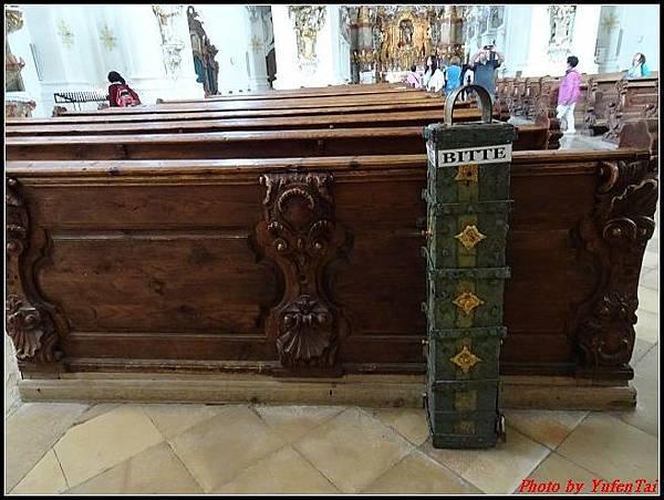 德瑞day8-8威斯教堂0051.jpg