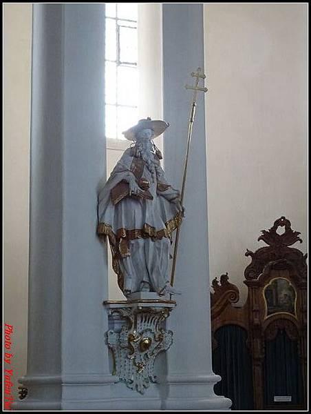 德瑞day8-8威斯教堂0075.jpg