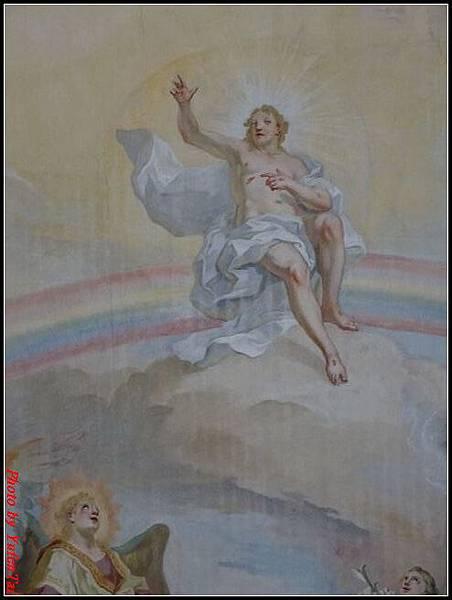 德瑞day8-8威斯教堂0078.jpg