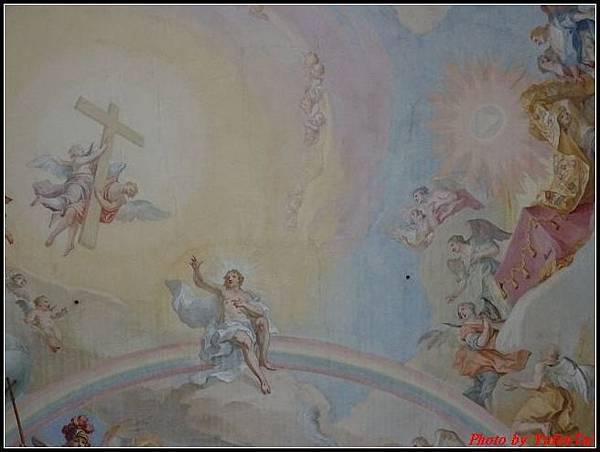 德瑞day8-8威斯教堂0080.jpg