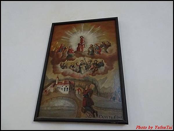 德瑞day8-8威斯教堂0099.jpg