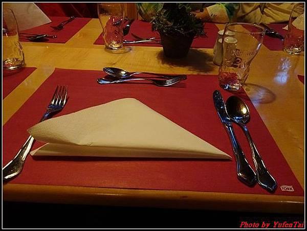 德瑞day8-9晚餐0003.jpg