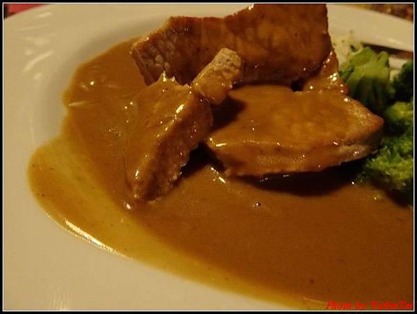 德瑞day8-9晚餐0011.jpg