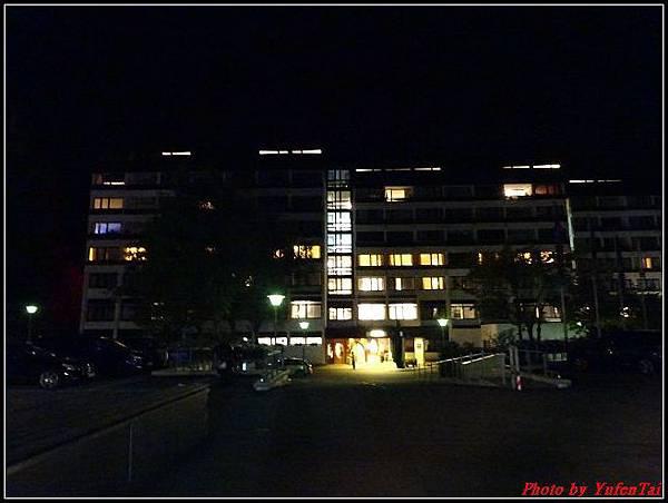 德瑞day8-10夜拍0070.jpg