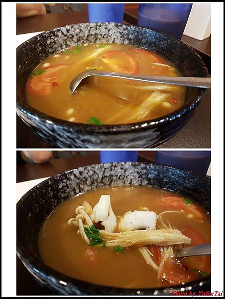 二分之一泰式料理10.jpg