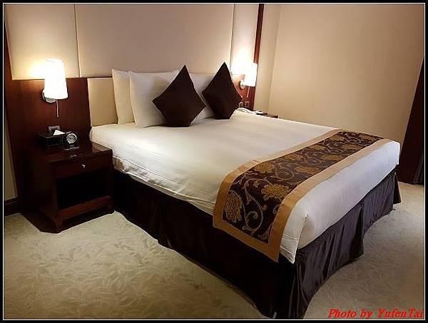 nEO_IMG_台北城大飯店0002.jpg
