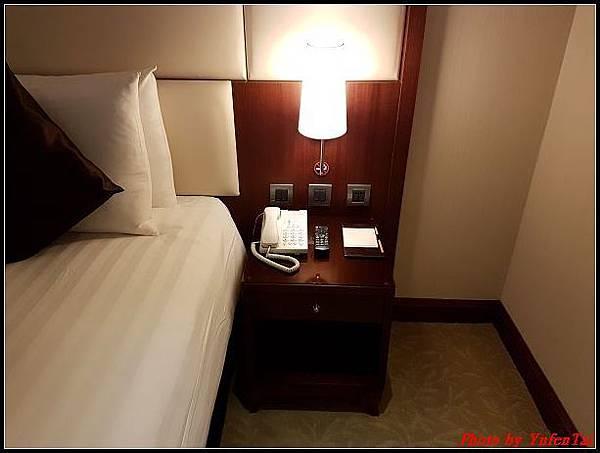 nEO_IMG_台北城大飯店0006.jpg