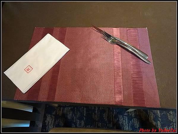 台中-日月千禧酒店-早餐0000.jpg