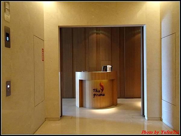 台中-日月千禧酒店-早餐0052.jpg