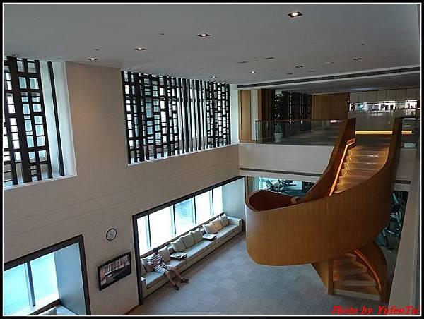 台中-日月千禧酒店-早餐0056.jpg