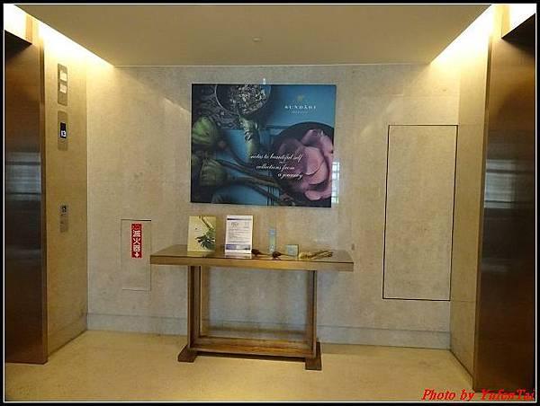 台中-日月千禧酒店-早餐0054.jpg