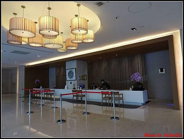 台中-日月千禧酒店-早餐0075.jpg