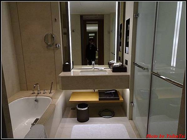 台中-日月千禧酒店0001.jpg