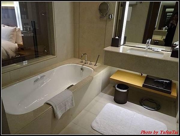 台中-日月千禧酒店0003.jpg