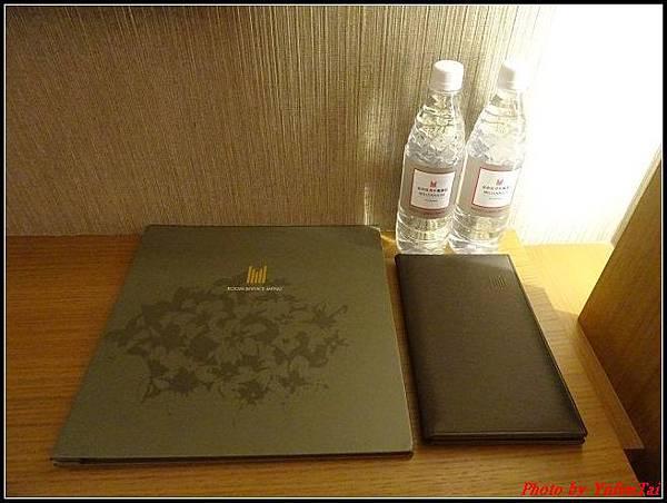 台中-日月千禧酒店0031.jpg